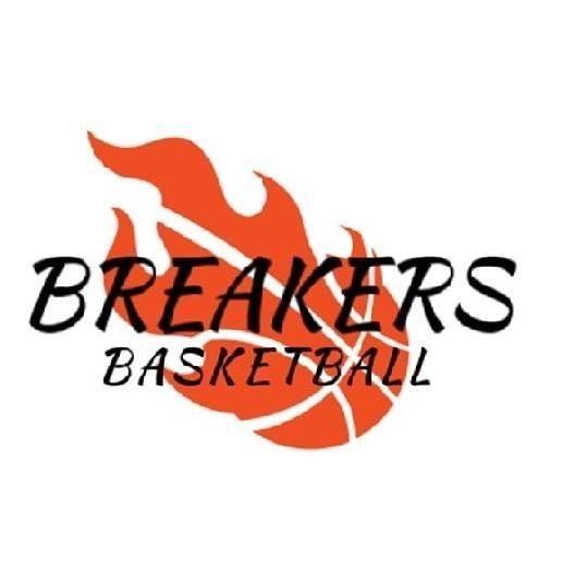 Terra Drill Breakers