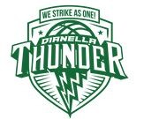 Dianella Basketball Club