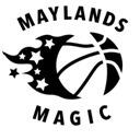 Maylands Magic Basketball Club