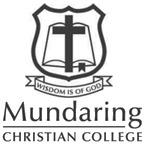 Mundaring Mustangs