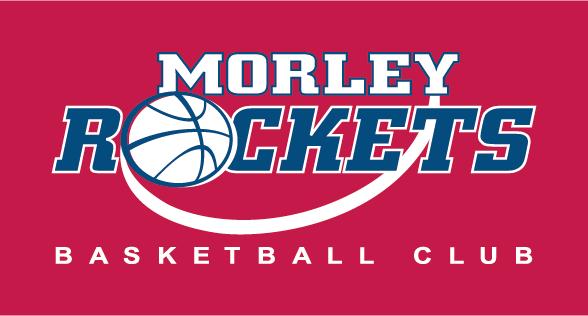 Morley Rockets Basketball Club