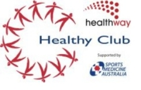 Healthways Healthy Club