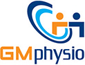 GM Physiotherapy