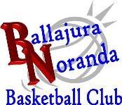 Ballajura Noranda Basketball Club